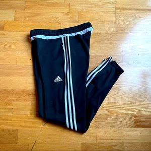 Adidas Climacool Leggings/Joggers S